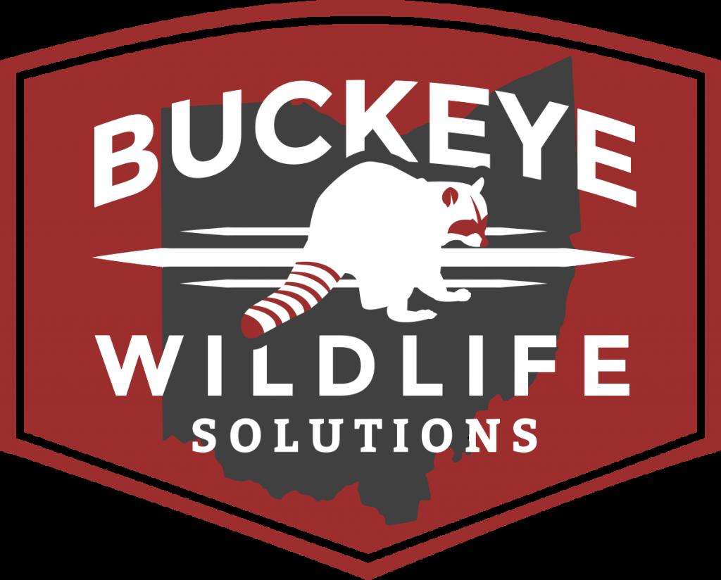 barnes wildlife solutions and buckeye wildlife solutions partnering in Ohio