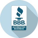 barnes wildlife control is a member of the Better Business Bureau