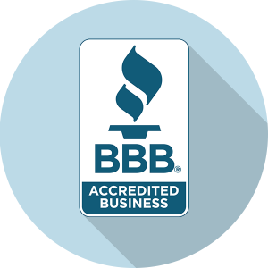 barnes wildlife control and Wildlife Removal is a member of the Better Business Bureau
