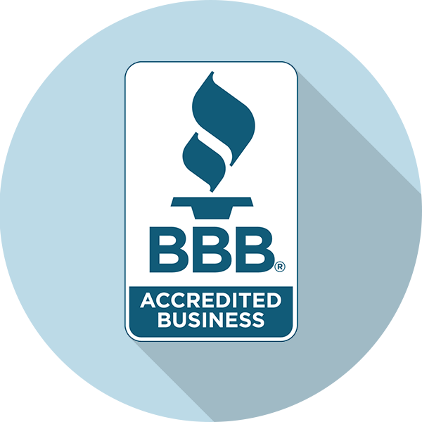 Dayton Animal Pest Removal Graphic for the Better Business Bureau