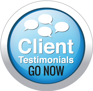 Click To See Client Testimonials