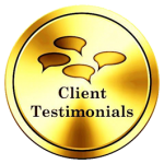 Get More Client Testimonials for Barnes Wildlife Control's Stink Bug Removal Service