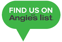 Find Barnes Wildlife Control at Angies List
