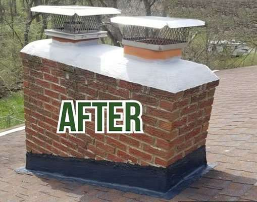 after-chimney-double-top