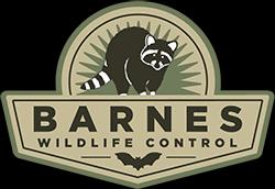 Barnes mobile logo
