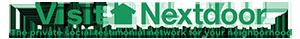 BARNES WILDLIFE CONTROL'S WILDLIFE REMOVAL nextdoor link