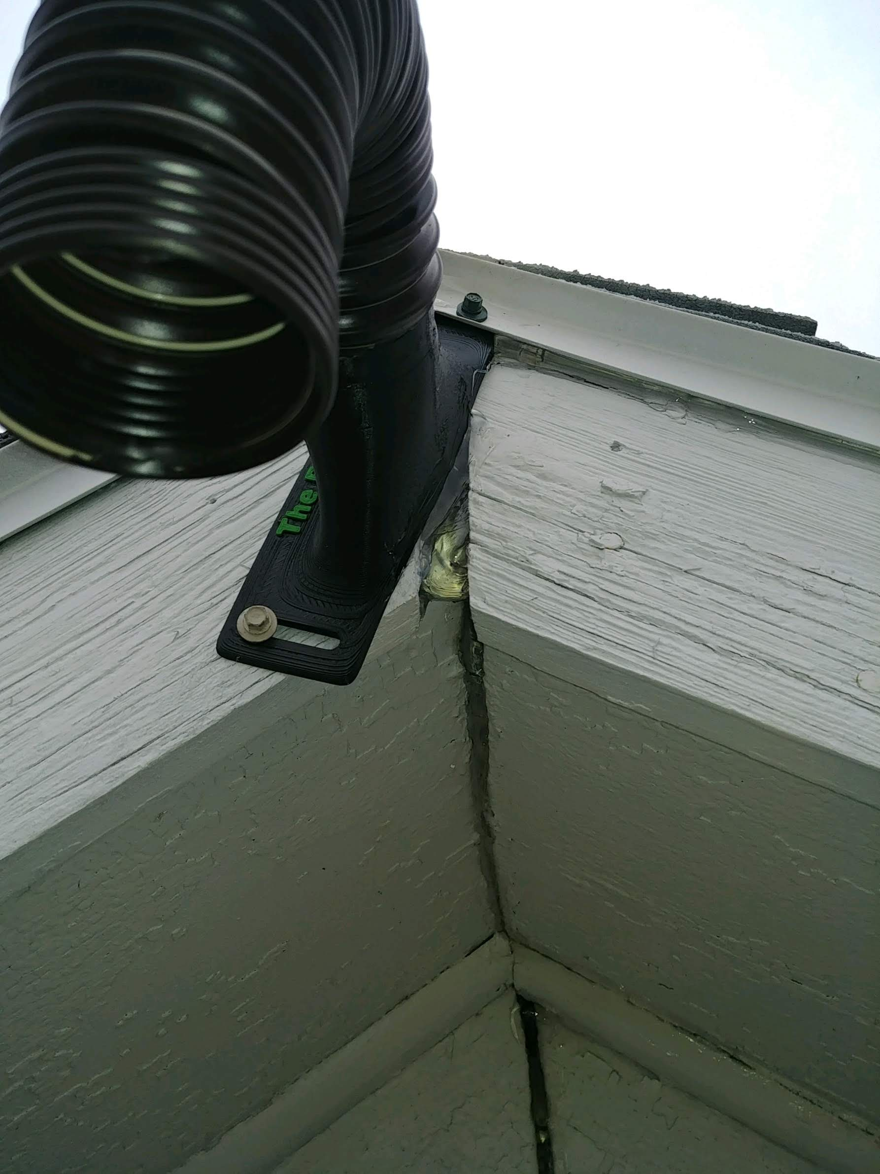 Bat Removal Product to Get Bats out of the Attic