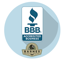 BBB supports the quality work done by Troy Animal Pest Removal